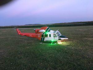Bell412_002