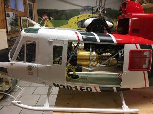 Bell412_012