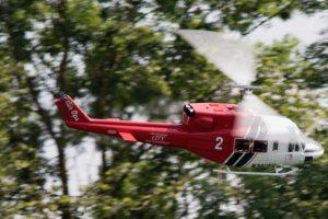 Bell412_018