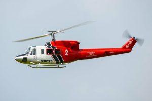 Bell412_019