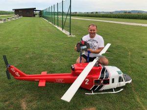 Bell412_023