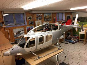 Bell429_320cm_003